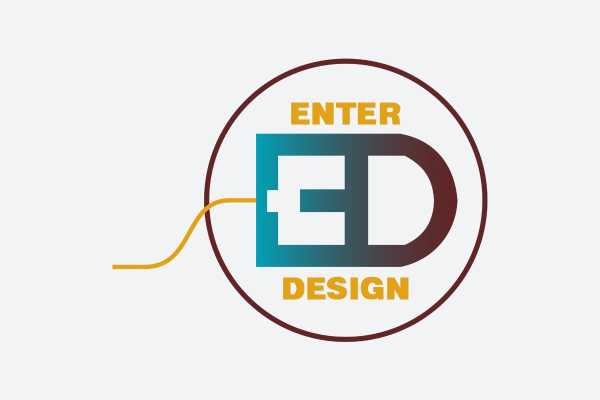 Enter Design